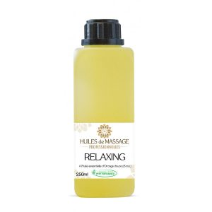 relaxing-complexe-a-dominante-d-huile-essentielle-d-orange