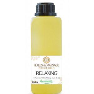 relaxing-complexe-a-dominante-d-huile-essentielle-d-orange