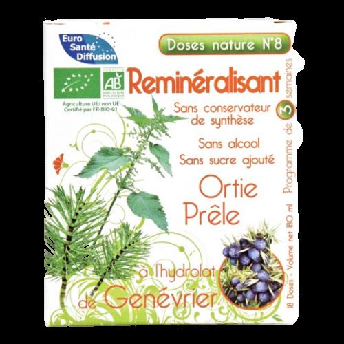 remineralisant-doses-natures-bio-ortie-et-genevrier-bio