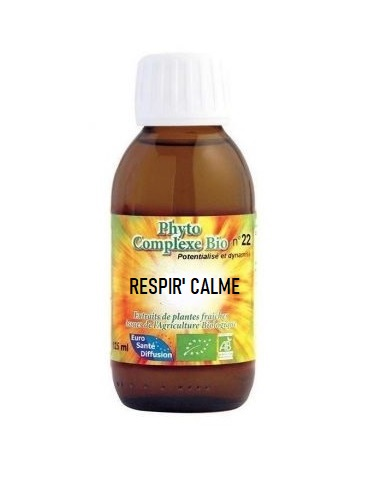 respir-calme-phyto-complexe_bio-euro_sante_diffusion