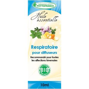 respiration-aisee-huiles-essentielles-pour-diffusion