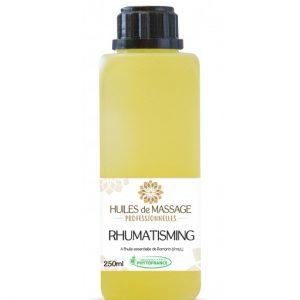 rhumatisming-huile-de-massage-au-romarin
