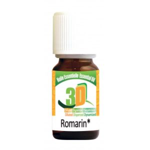 romarin-a-cineole-bio-he-3d-anti-infectieux