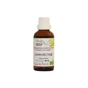 sapin-pectine-bio-phyto-gem-de-jeunes-pousses
