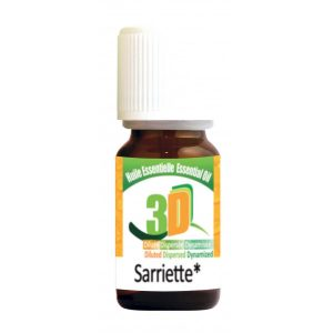 sarriette-bio-he-3d-anti-infectieuse