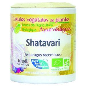 shatavari-asperge-sauvage-gelules-de-plantes-ayurvediques
