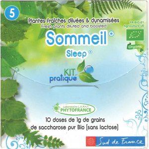 sommeil-dosettes-de-plantes-en-grains