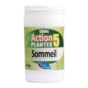 sommeil-gelules-action-de-5-plantes