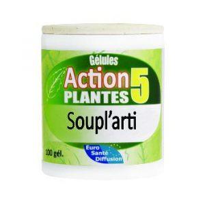 soupl-arti-gelules-action-5-plantes