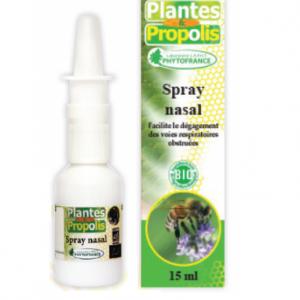 spray-nasal-bio-au-propolis-et-plantes