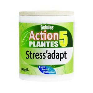 stress-adapt-gelules-action-5-plantes