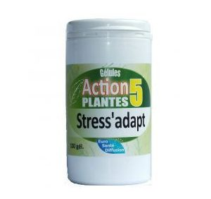 stress-adapt-gelules-action-5-plantes