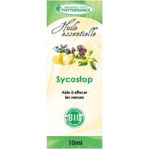 sycostop-complexe-d-huiles-essentielles