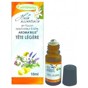 tete-legere-aromabille-phytofrance