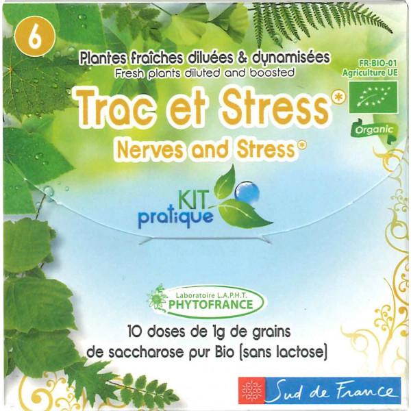 trac-et-stress-extrait-de-plantes-en-grains-de-saccharrose