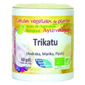trikatu-andraka-marika-pipali-gelules-de-plantes-ayurvediques