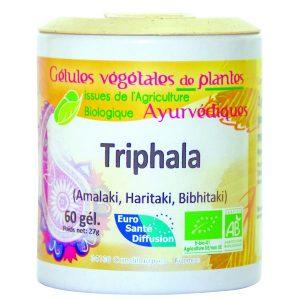 triphala-gelules-de-plantes-ayurvediques