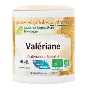 valeriane-bio-racine-gelules-des-mille-et-une-nuits