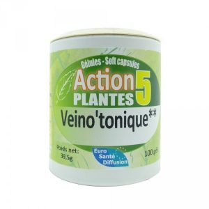 veino-tonique-5-plantes