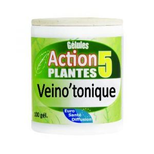 veino-tonique-5-plantes