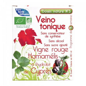 veino-tonique-vigne-rouge-hamamelis-cypres-bio