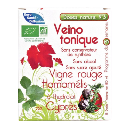 veino-tonique-vigne-rouge-hamamelis-cypres-bio