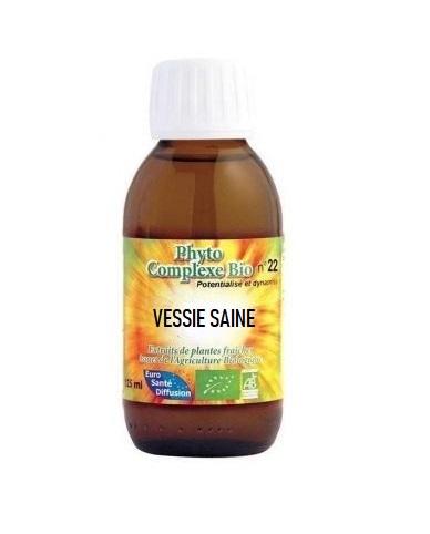 vessie-saine-phyto-complexe_bio-euro_sante_diffusion