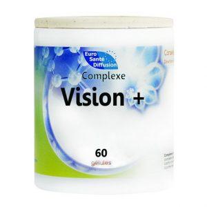 vision-nut-gelules-complexes-de-plantes