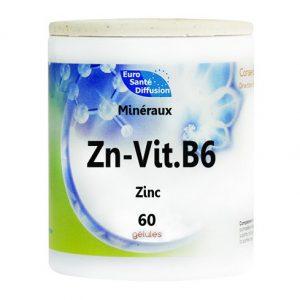 zinc-vit-b6-complexe-de-pilodates-et-plantes