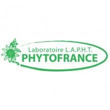 Logo de LAPHT Phytofrance
