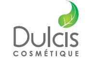logo Dulcis Cosmétique