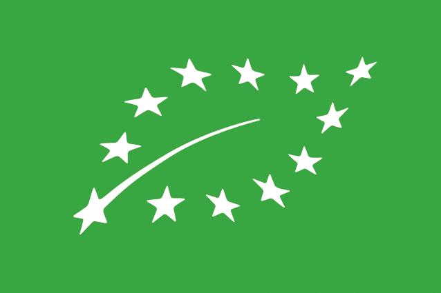 Label Eurofeuille