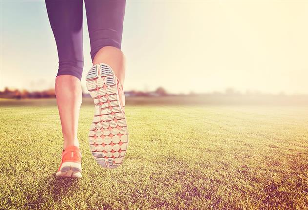 Faire du sport pour renforcer ses défenses immunitaires