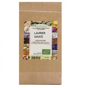 laurier-sauce