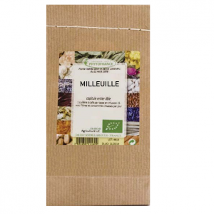 milleuille