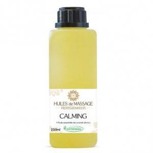 huile-massage-calmante-pro-250ml