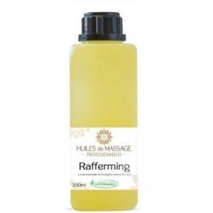 phytofrance-huile-massage-pro-rafferming